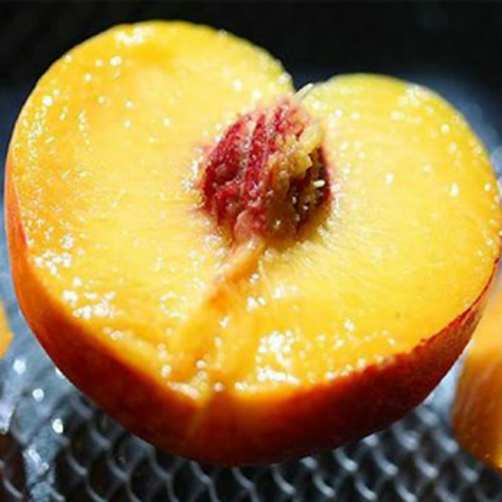 Peach blog pic - 720