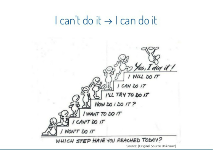 I can do it - blog pic - 720